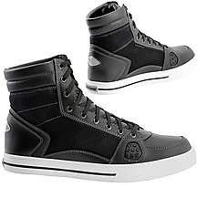Buse B58 Motorcycle Boots