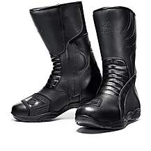 Agrius Bravo Motorcycle Boot