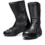 image of Agrius Bravo Motorcycle Boot