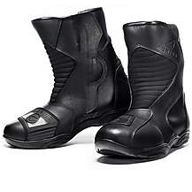 Agrius Delta Motorcycle Boot