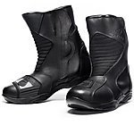 image of Agrius Delta Motorcycle Boot