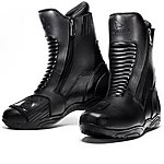 image of Agrius Echo Motorcycle Boot