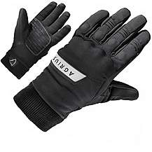 image of Agrius Ajax Motorcycle Gloves