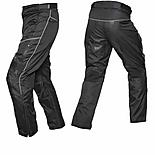 Agrius Hydra Motorcycle Trousers