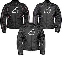 image of Agrius Gemini Motorcycle Jacket