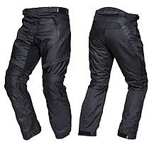 image of Buffalo Rampage Motorcycle Trousers