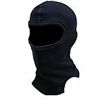 5004 - Black Thermal Motorcycle Balaclava