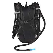 image of Drench Sports Hydration Back Pack 1.5l