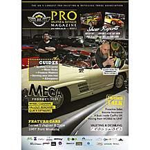 image of Pvd Magazine