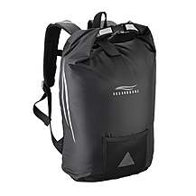 image of San Remo Waterproof Cycling Backpack