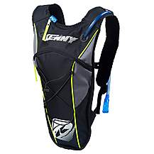 image of Kenny-racing Water Back Pack 2l