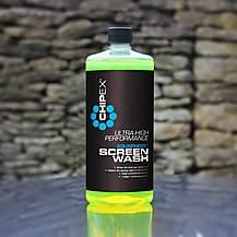 image of Chipex Aquaphobic Screen Wash