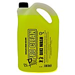 image of Pro Clean Bike Cleaner - 5 Litre