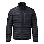 image of Tog24 Zenon Mens Down Jacket