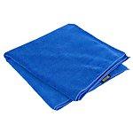 image of Regatta Travel Towel Gaint