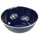 image of Regatta Enamel Bowl Blue
