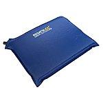 image of Regatta Inflating Pillow Laser Blue