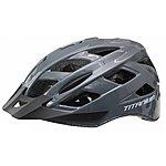 image of Ford Titanium, Cycle Helmet, Unisex, (52-59cm)