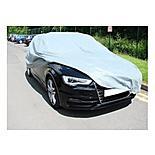 Medium Breathable Car Cover