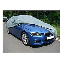 image of Maypole Large Breathable Car Cover