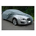Extra Large Breathable Car Cover