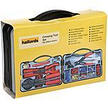 Halfords Electrical Repair Crimping Tool Kit