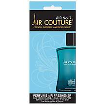 image of Air Couture Inspired By Davidoff Coolwater Air Freshener