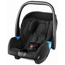image of Recaro Privia Baby Car Seat