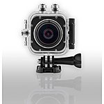 image of Silverlabel - Focus Action Cam 360