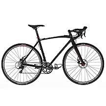 image of Diamondback Contra Cx Gents Hybrid Bike