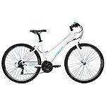 image of Raleigh Eva 1.0 Womens Mountain Bike