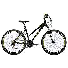 image of Raleigh Eva 2.0 Womens Mountain Bike