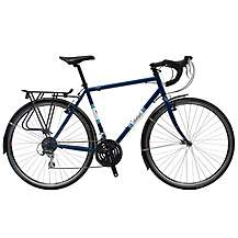 image of Raleigh Royal Touring Steel Bike 53 Cm