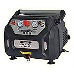 image of Autojack 6 Litre Oil Free Compressor 1200w