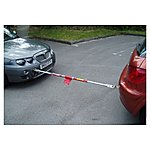 image of Maypole Tow Pole Spring Telescopic 1.8t