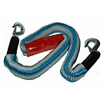 image of Maypole Tow Rope 1.5-4m X 2500kg