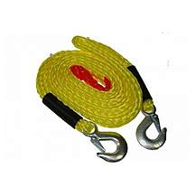 image of Maypole Tow Rope 4m X 2500kg