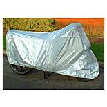 Maypole Motorcycle Cover (small)