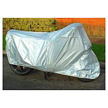 image of Maypole Motorcycle Cover (small)