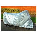 Maypole Motorcycle Cover (extra Large)