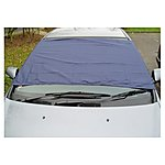 image of Maypole Windscreen Cover Deluxe (approx 1900x740mm)