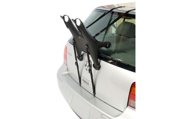 Solo 1 Bike Cycle Carrier