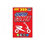 image of Maypole Universal Scooter Cover