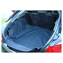 image of Maypole Car Boot Universal Liner / Protector