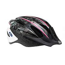 image of Ford Rs, Road/mtb Cycle Helmet, Pink