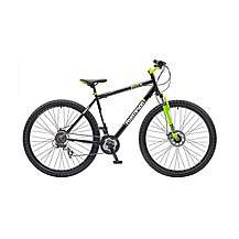 image of Redemption Trail Ridge Mens 29er 20in Frame Mountain Bike