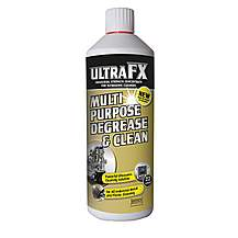 image of Ultra Fx 1 Ltr