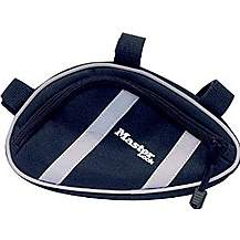 image of Master Lock Frame Storage Pouch