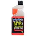 image of Rhino Goo Mtb And Cycle Cleaner