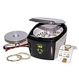 Ultra 7000 Ultrasonic Cleaner
